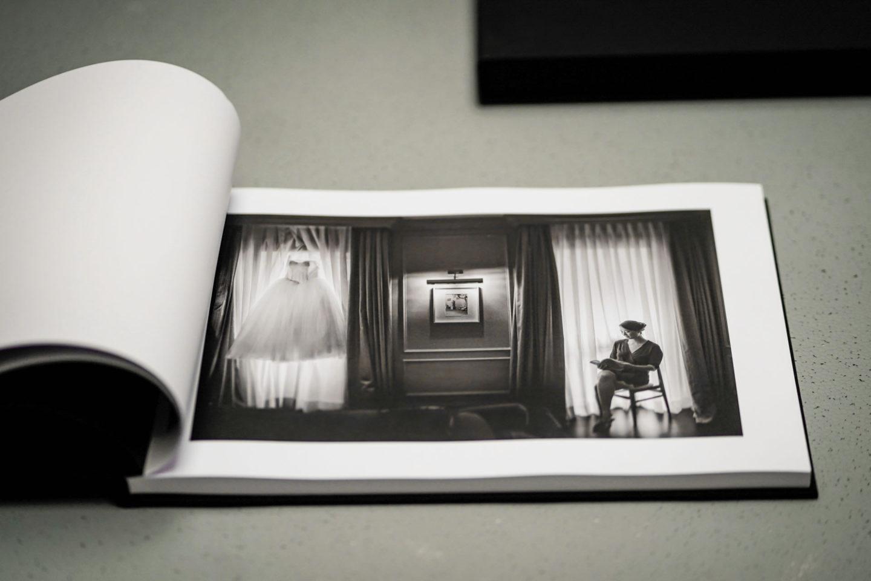 wedding-photo-book-david-bastianoni-photographer-00036