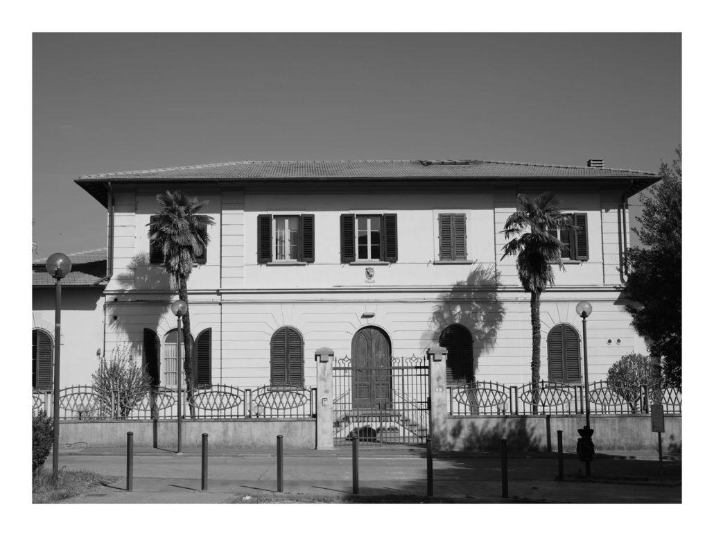 Castelfiorentino - 2 :: The Last Shot // WPPI 2018 :: Luxury wedding photography - 1 :: Castelfiorentino - 2