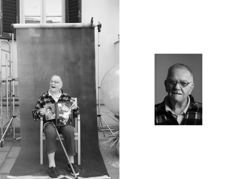 the-last-shot-wppi-2018-david-bastianoni-photographer-00018 :: The Last Shot // WPPI 2018 :: Photo - 17 :: the-last-shot-wppi-2018-david-bastianoni-photographer-00018