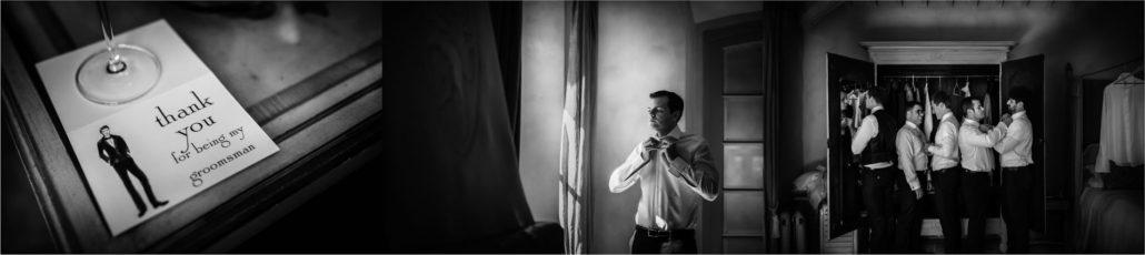- 9 :: Wedding at Borgo Santo Pietro // San Galgano // WPPI 2018 // You look like a movie :: Luxury wedding photography - 8 ::  - 9