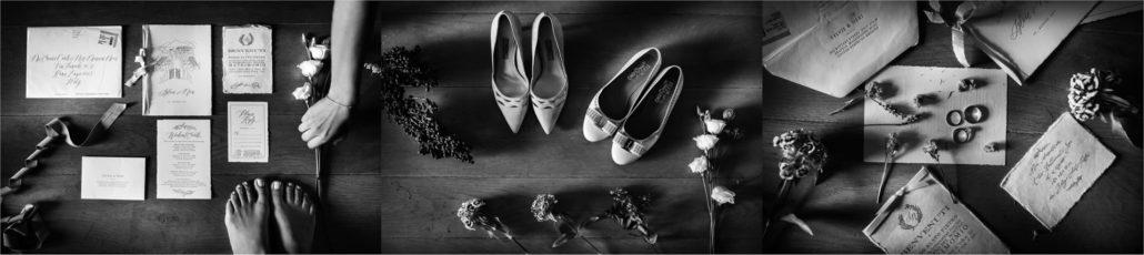 - 11 :: Wedding at Borgo Santo Pietro // San Galgano // WPPI 2018 // You look like a movie :: Luxury wedding photography - 10 ::  - 11