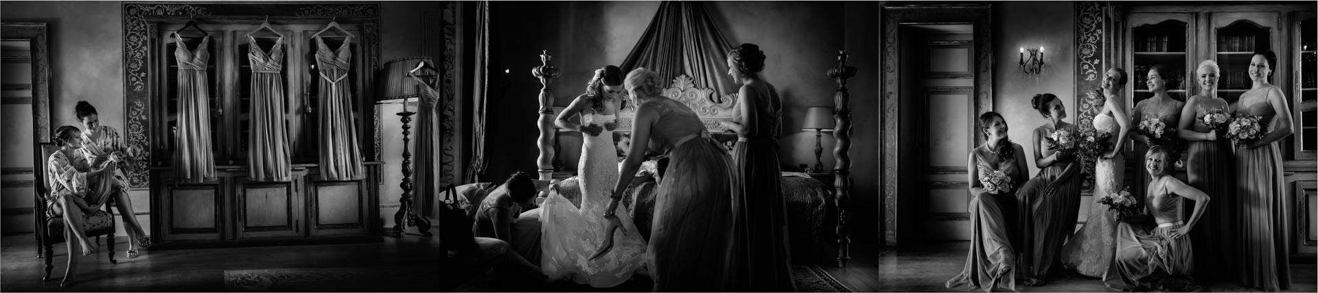 - 14 :: Wedding at Borgo Santo Pietro // San Galgano // WPPI 2018 // You look like a movie :: Luxury wedding photography - 13 ::  - 14