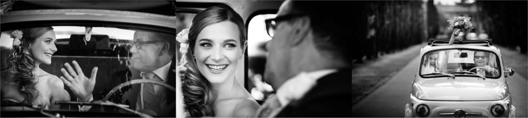 - 16 :: Wedding at Borgo Santo Pietro // San Galgano // WPPI 2018 // You look like a movie :: Luxury wedding photography - 15 ::  - 16