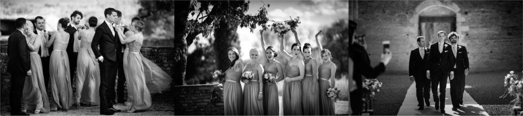 - 17 :: Wedding at Borgo Santo Pietro // San Galgano // WPPI 2018 // You look like a movie :: Luxury wedding photography - 16 ::  - 17