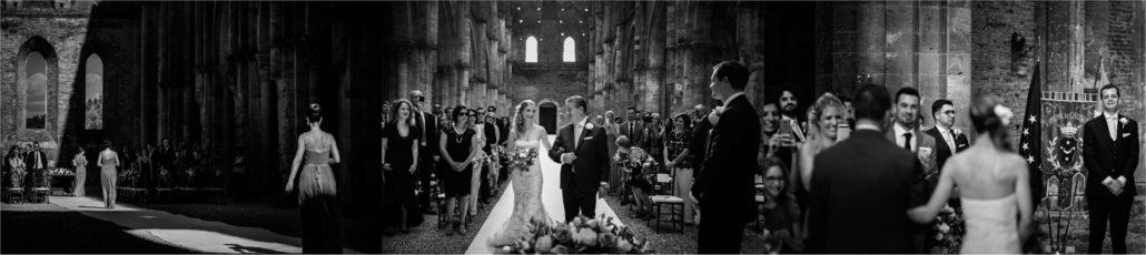 - 19 :: Wedding at Borgo Santo Pietro // San Galgano // WPPI 2018 // You look like a movie :: Luxury wedding photography - 18 ::  - 19