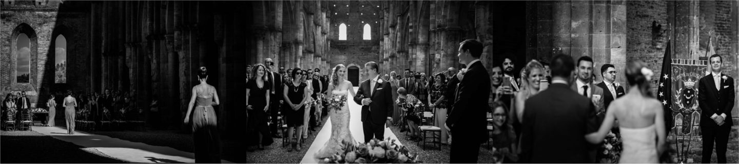 You look like a movie_ Borgo Santo Pietro // San Galgano // WPPI 2018 :: Luxury wedding photography - 18