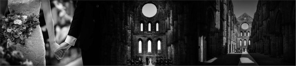 - 22 :: Wedding at Borgo Santo Pietro // San Galgano // WPPI 2018 // You look like a movie :: Luxury wedding photography - 21 ::  - 22