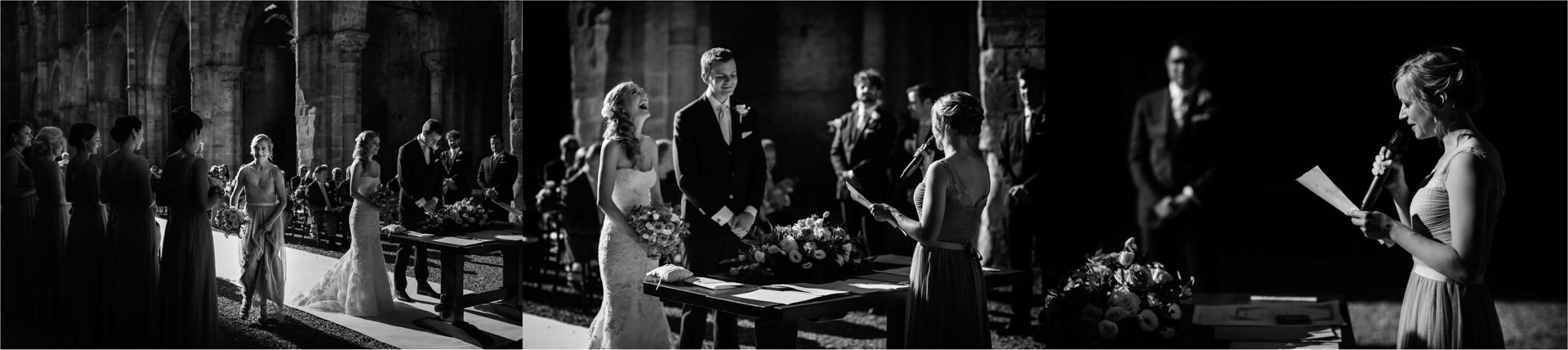 - 23 :: Wedding at Borgo Santo Pietro // San Galgano // WPPI 2018 // You look like a movie :: Luxury wedding photography - 22 ::  - 23