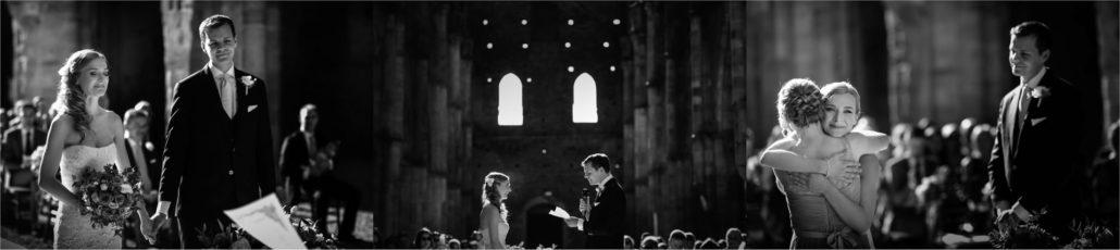 - 24 :: Wedding at Borgo Santo Pietro // San Galgano // WPPI 2018 // You look like a movie :: Luxury wedding photography - 23 ::  - 24