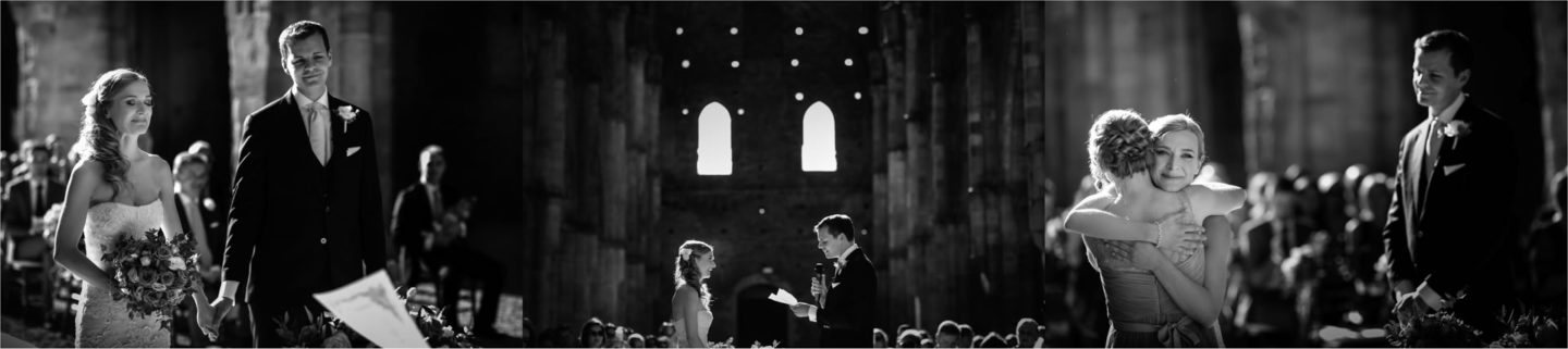 You look like a movie_ Borgo Santo Pietro // San Galgano // WPPI 2018 :: Luxury wedding photography - 23