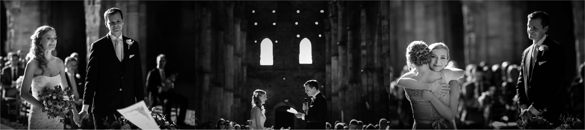 - 24 :: Wedding at Borgo Santo Pietro // San Galgano // WPPI 2018 // You look like a movie :: Luxury wedding photography - 23 ::  - 24