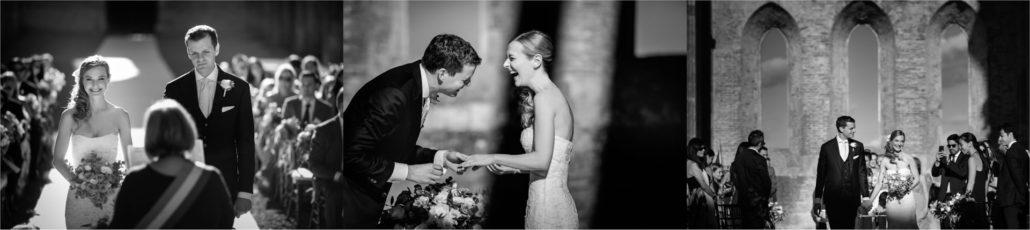 - 25 :: Wedding at Borgo Santo Pietro // San Galgano // WPPI 2018 // You look like a movie :: Luxury wedding photography - 24 ::  - 25