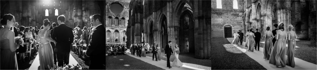 - 26 :: Wedding at Borgo Santo Pietro // San Galgano // WPPI 2018 // You look like a movie :: Luxury wedding photography - 25 ::  - 26