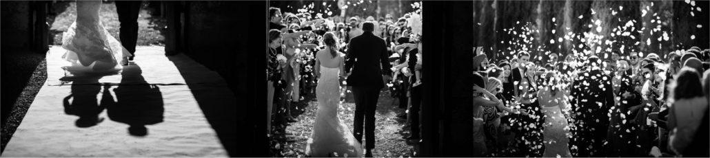 - 27 :: Wedding at Borgo Santo Pietro // San Galgano // WPPI 2018 // You look like a movie :: Luxury wedding photography - 26 ::  - 27