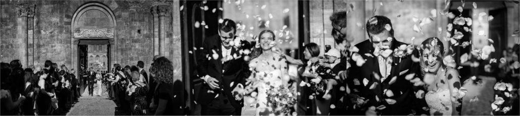 - 28 :: Wedding at Borgo Santo Pietro // San Galgano // WPPI 2018 // You look like a movie :: Luxury wedding photography - 27 ::  - 28