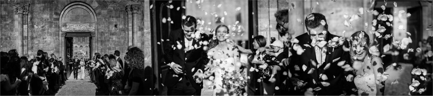 You look like a movie_ Borgo Santo Pietro // San Galgano // WPPI 2018 :: Luxury wedding photography - 27