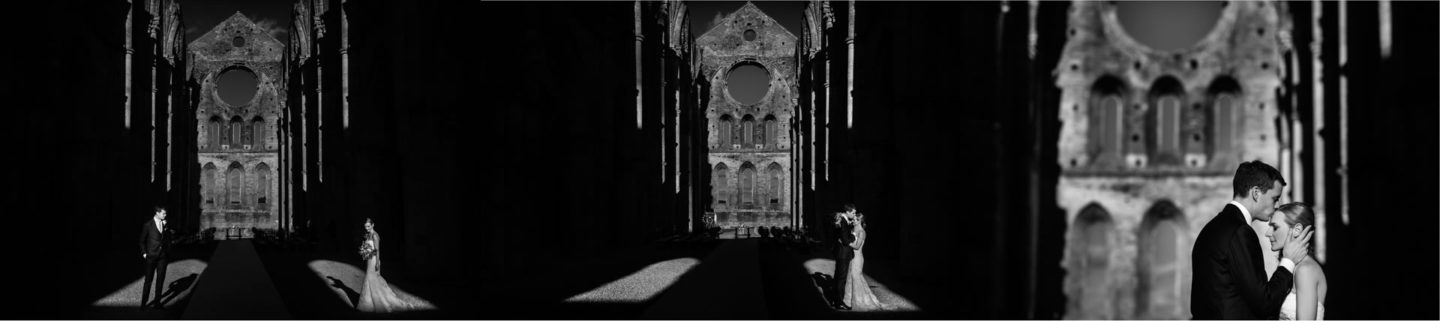 You look like a movie_ Borgo Santo Pietro // San Galgano // WPPI 2018 :: Luxury wedding photography - 30