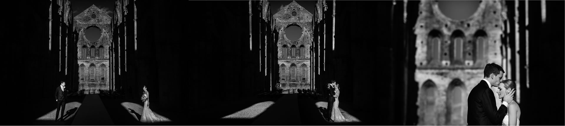 - 31 :: Wedding at Borgo Santo Pietro // San Galgano // WPPI 2018 // You look like a movie :: Luxury wedding photography - 30 ::  - 31