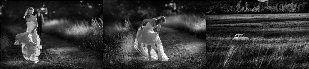 - 32 :: Wedding at Borgo Santo Pietro // San Galgano // WPPI 2018 // You look like a movie :: Luxury wedding photography - 31 ::  - 32
