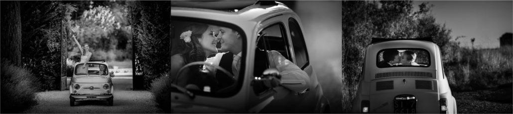 - 33 :: Wedding at Borgo Santo Pietro // San Galgano // WPPI 2018 // You look like a movie :: Luxury wedding photography - 32 ::  - 33