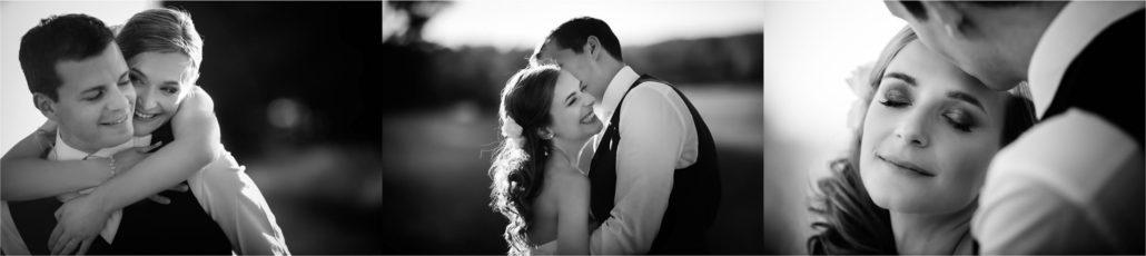 - 34 :: Wedding at Borgo Santo Pietro // San Galgano // WPPI 2018 // You look like a movie :: Luxury wedding photography - 33 ::  - 34