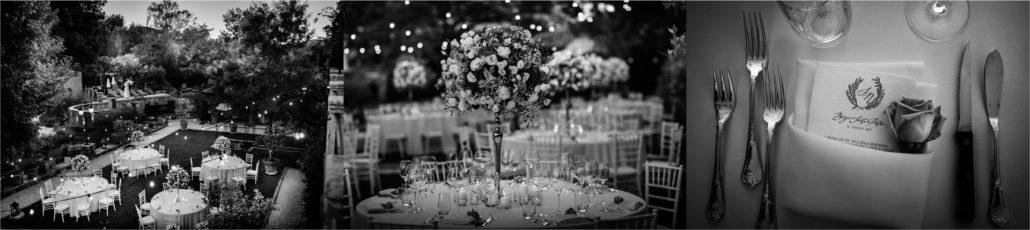 - 36 :: Wedding at Borgo Santo Pietro // San Galgano // WPPI 2018 // You look like a movie :: Luxury wedding photography - 35 ::  - 36