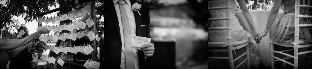 - 37 :: Wedding at Borgo Santo Pietro // San Galgano // WPPI 2018 // You look like a movie :: Luxury wedding photography - 36 ::  - 37