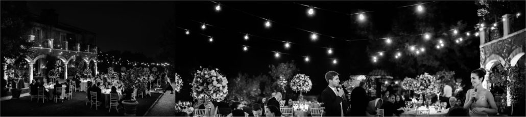 - 38 :: Wedding at Borgo Santo Pietro // San Galgano // WPPI 2018 // You look like a movie :: Luxury wedding photography - 37 ::  - 38