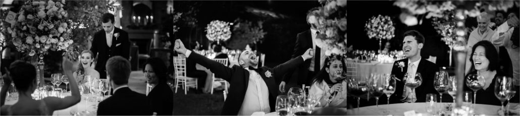 - 39 :: Wedding at Borgo Santo Pietro // San Galgano // WPPI 2018 // You look like a movie :: Luxury wedding photography - 38 ::  - 39