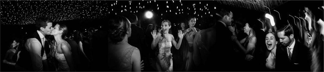 - 40 :: Wedding at Borgo Santo Pietro // San Galgano // WPPI 2018 // You look like a movie :: Luxury wedding photography - 39 ::  - 40