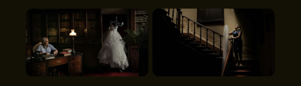 borgo-stomennano-david-bastianoni-photographer-00002 - 2 :: Wedding at Borgo Stomennano // WPPI 2018 // Our love is here to stay :: Luxury wedding photography - 1 :: borgo-stomennano-david-bastianoni-photographer-00002 - 2
