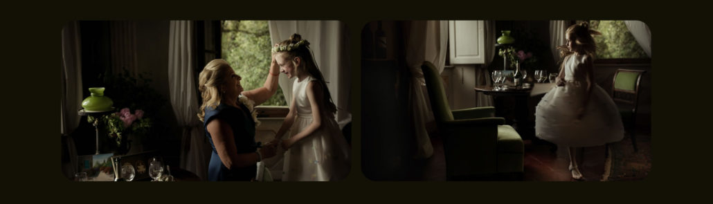 borgo-stomennano-david-bastianoni-photographer-00010 - 10 :: Wedding at Borgo Stomennano // WPPI 2018 // Our love is here to stay :: Luxury wedding photography - 9 :: borgo-stomennano-david-bastianoni-photographer-00010 - 10