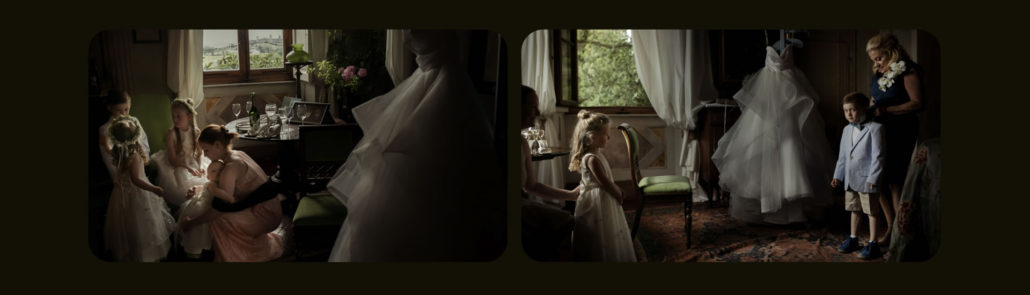 borgo-stomennano-david-bastianoni-photographer-00013 - 13 :: Wedding at Borgo Stomennano // WPPI 2018 // Our love is here to stay :: Luxury wedding photography - 12 :: borgo-stomennano-david-bastianoni-photographer-00013 - 13