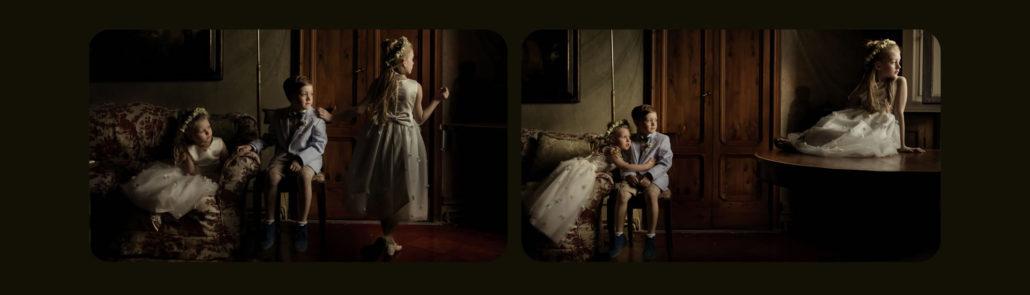 borgo-stomennano-david-bastianoni-photographer-00014 - 14 :: Wedding at Borgo Stomennano // WPPI 2018 // Our love is here to stay :: Luxury wedding photography - 13 :: borgo-stomennano-david-bastianoni-photographer-00014 - 14
