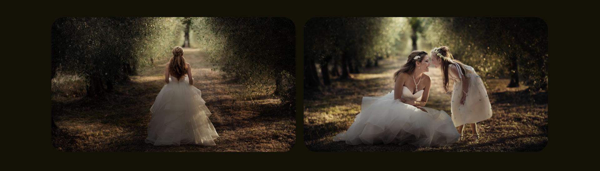 borgo-stomennano-david-bastianoni-photographer-00017 - 17 :: Wedding at Borgo Stomennano // WPPI 2018 // Our love is here to stay :: Luxury wedding photography - 16 :: borgo-stomennano-david-bastianoni-photographer-00017 - 17