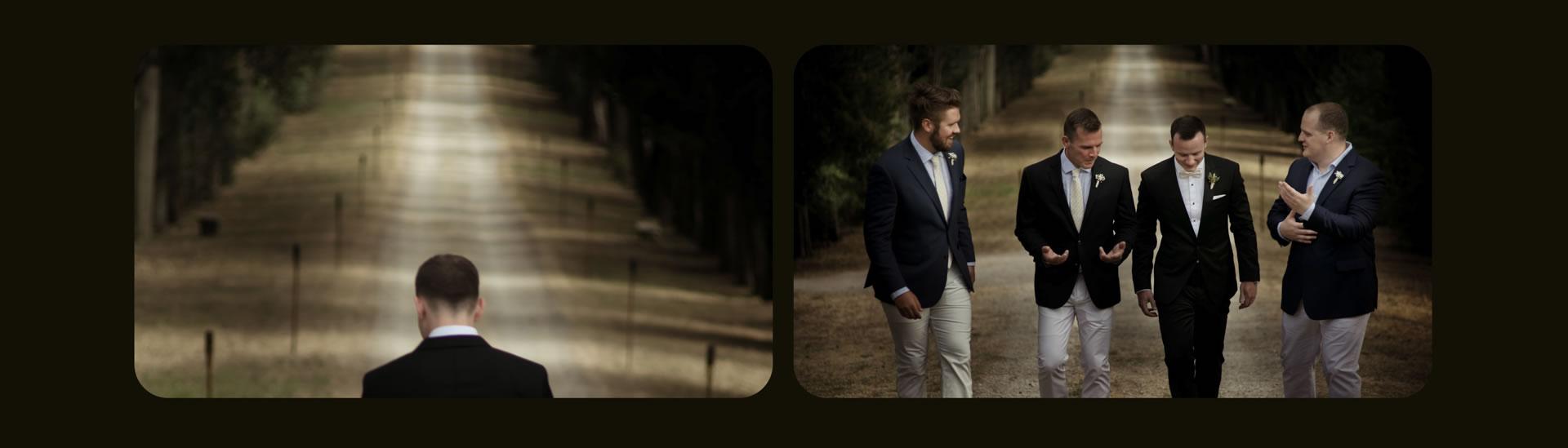 borgo-stomennano-david-bastianoni-photographer-00018 - 18 :: Wedding at Borgo Stomennano // WPPI 2018 // Our love is here to stay :: Luxury wedding photography - 17 :: borgo-stomennano-david-bastianoni-photographer-00018 - 18