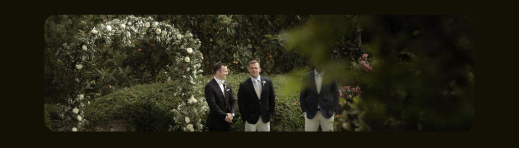 borgo-stomennano-david-bastianoni-photographer-00019 - 19 :: Wedding at Borgo Stomennano // WPPI 2018 // Our love is here to stay :: Luxury wedding photography - 18 :: borgo-stomennano-david-bastianoni-photographer-00019 - 19