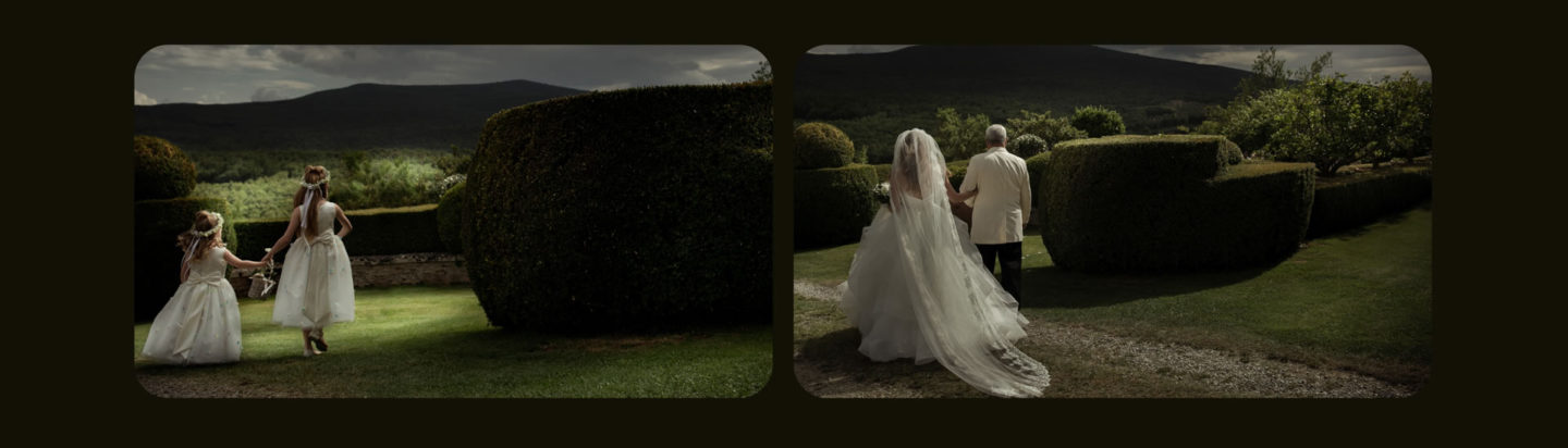 borgo-stomennano-david-bastianoni-photographer-00020 :: Wedding at Borgo Stomennano // WPPI 2018 // Our love is here to stay :: Luxury wedding photography - 19 :: borgo-stomennano-david-bastianoni-photographer-00020
