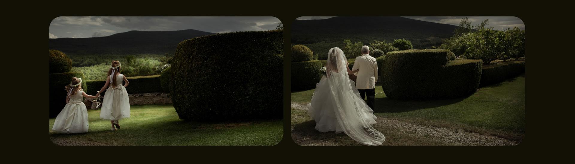 borgo-stomennano-david-bastianoni-photographer-00020 - 20 :: Wedding at Borgo Stomennano // WPPI 2018 // Our love is here to stay :: Luxury wedding photography - 19 :: borgo-stomennano-david-bastianoni-photographer-00020 - 20