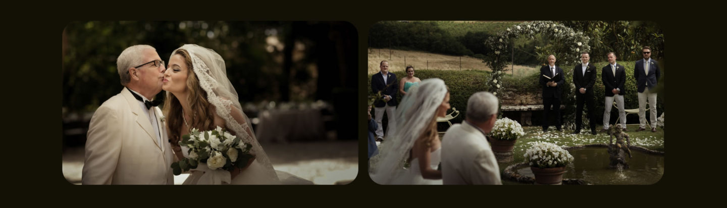 borgo-stomennano-david-bastianoni-photographer-00021 :: Wedding at Borgo Stomennano // WPPI 2018 // Our love is here to stay :: Luxury wedding photography - 20 :: borgo-stomennano-david-bastianoni-photographer-00021