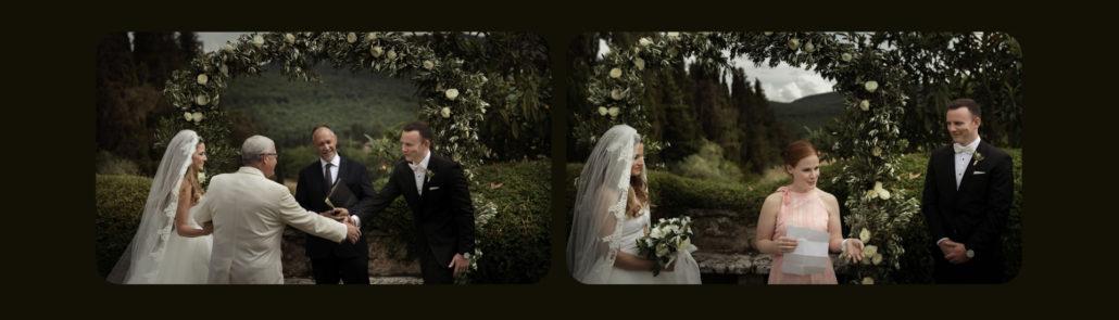 borgo-stomennano-david-bastianoni-photographer-00022 - 22 :: Wedding at Borgo Stomennano // WPPI 2018 // Our love is here to stay :: Luxury wedding photography - 21 :: borgo-stomennano-david-bastianoni-photographer-00022 - 22