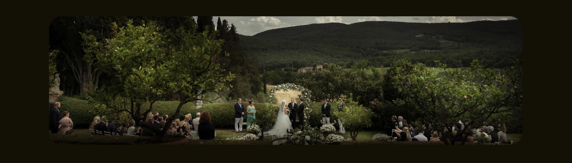borgo-stomennano-david-bastianoni-photographer-00023 - 23 :: Wedding at Borgo Stomennano // WPPI 2018 // Our love is here to stay :: Luxury wedding photography - 22 :: borgo-stomennano-david-bastianoni-photographer-00023 - 23