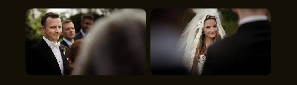 borgo-stomennano-david-bastianoni-photographer-00024 - 24 :: Wedding at Borgo Stomennano // WPPI 2018 // Our love is here to stay :: Luxury wedding photography - 23 :: borgo-stomennano-david-bastianoni-photographer-00024 - 24