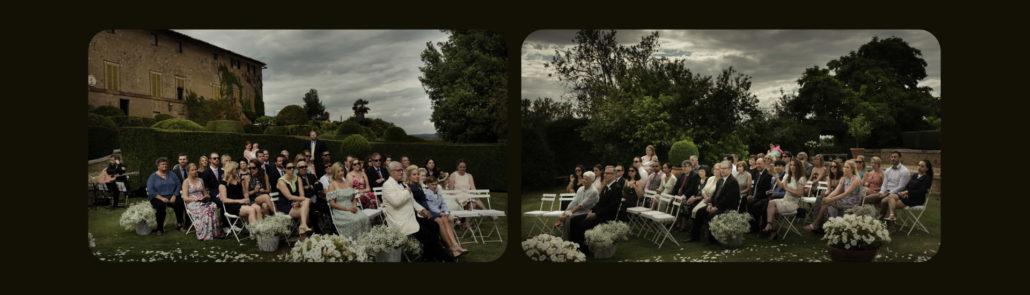 borgo-stomennano-david-bastianoni-photographer-00025 - 25 :: Wedding at Borgo Stomennano // WPPI 2018 // Our love is here to stay :: Luxury wedding photography - 24 :: borgo-stomennano-david-bastianoni-photographer-00025 - 25