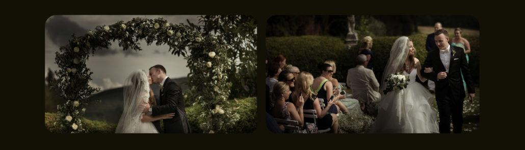 borgo-stomennano-david-bastianoni-photographer-00026 - 26 :: Wedding at Borgo Stomennano // WPPI 2018 // Our love is here to stay :: Luxury wedding photography - 25 :: borgo-stomennano-david-bastianoni-photographer-00026 - 26