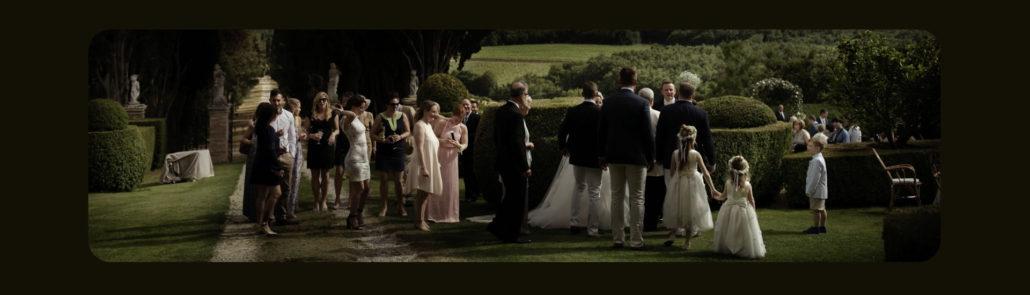 borgo-stomennano-david-bastianoni-photographer-00027 - 27 :: Wedding at Borgo Stomennano // WPPI 2018 // Our love is here to stay :: Luxury wedding photography - 26 :: borgo-stomennano-david-bastianoni-photographer-00027 - 27
