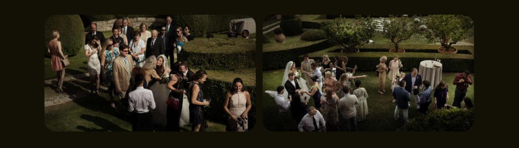 borgo-stomennano-david-bastianoni-photographer-00028 - 28 :: Wedding at Borgo Stomennano // WPPI 2018 // Our love is here to stay :: Luxury wedding photography - 27 :: borgo-stomennano-david-bastianoni-photographer-00028 - 28