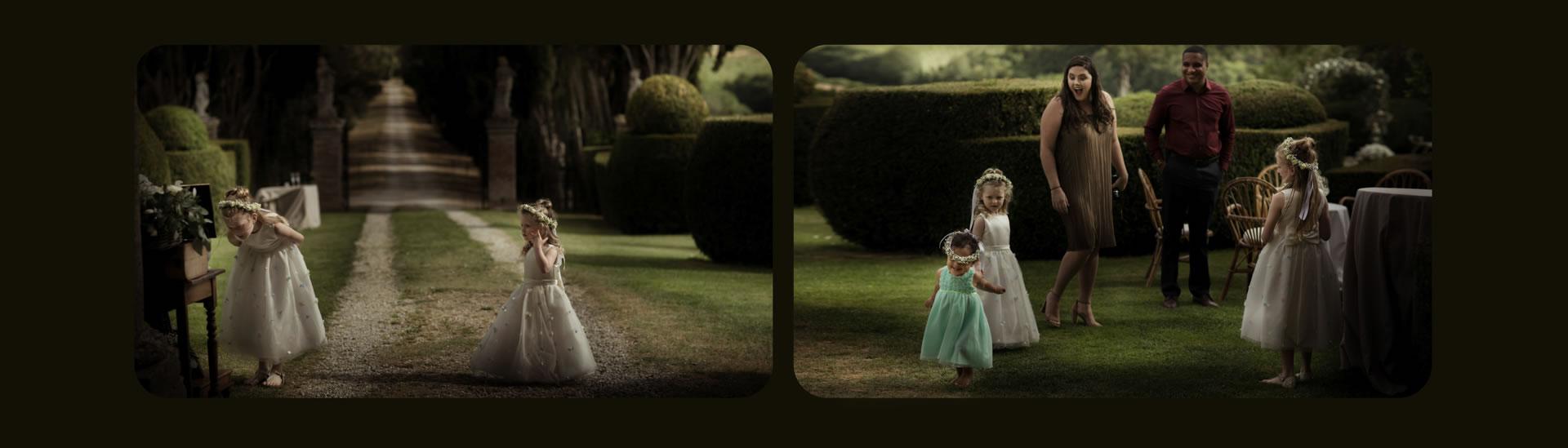borgo-stomennano-david-bastianoni-photographer-00029 - 29 :: Wedding at Borgo Stomennano // WPPI 2018 // Our love is here to stay :: Luxury wedding photography - 28 :: borgo-stomennano-david-bastianoni-photographer-00029 - 29