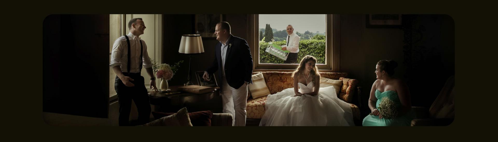borgo-stomennano-david-bastianoni-photographer-00030 - 30 :: Wedding at Borgo Stomennano // WPPI 2018 // Our love is here to stay :: Luxury wedding photography - 29 :: borgo-stomennano-david-bastianoni-photographer-00030 - 30