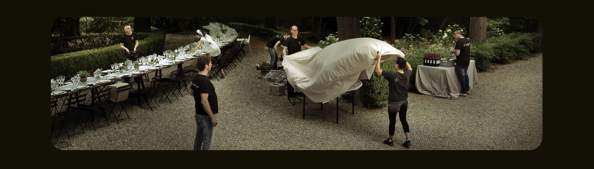 borgo-stomennano-david-bastianoni-photographer-00037 - 37 :: Wedding at Borgo Stomennano // WPPI 2018 // Our love is here to stay :: Luxury wedding photography - 36 :: borgo-stomennano-david-bastianoni-photographer-00037 - 37